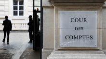 Les collectivités abordent la crise liée au Covid-19 dans une meilleure situation que l'Etat, selon la Cour des comptes