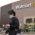 Walmart to require face masks for customers and workers at all U.S. stores