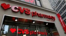 U.S. drug prices hit by insurer tactic against copay assistance: analysis