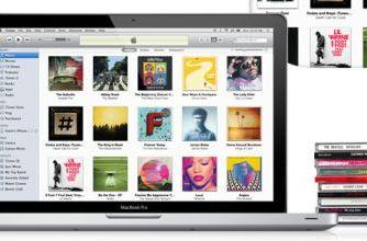 Former EMI boss says Limewire users were major iTunes customers