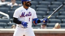Fantasy Baseball 2021: How to determine which hitters to add off the waiver wire