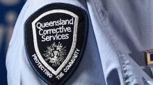 Six prisoners taken to hospital after suspected drug overdose