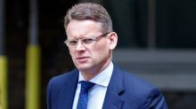 National Grid chief gets £1m pay rise for 'strong performance'