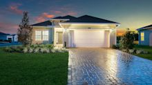 Lennar caters to 'unserved' homebuyer market in Northwest Jacksonville