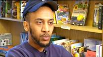 Minnesota Man Fired From Job After Mall Of America Protests