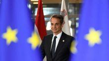 Grécia 'obriga' cidadãos a fazerem compras online para combater sonegação fiscal