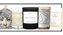 The 15 best luxury scented candles