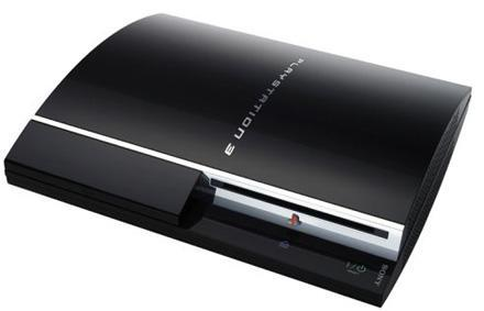 PAL markets to see PS3 price drop on July 12th?
