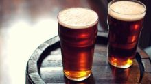 The plight of pubs now facing last orders