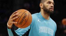 Basket - NBA - NBA: Nicolas Batum échangé plutôt que libéré par les Charlotte Hornets ?
