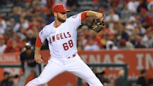Closing Time: Bud Norris to the DL, so let's chase saves