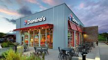 Is Domino's Stock A Buy Right Now? Here's What Earnings, DPZ Stock Chart Show