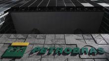 Petrobras y sindicatos alcanzan un acuerdo para poner fin a huelga de 20 días