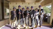 American Campus Communities Commences Construction on ACE-Funded Holloway Student Housing Apartment Community at San Francisco State University