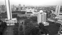 CIDH: EE.UU. violó DDHH en la invasión a Panamá y recomienda compensar a las víctimas