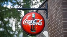 Top Analyst Reports for Coca-Cola, BP & Alibaba