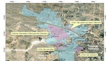 Blackrock Gold Consolidates Western Half of Historic Nevada Silver District with Lease Option to Purchase Tonopah West Project