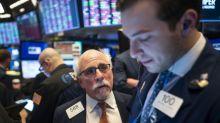 Wall Street termine en légère hausse, le Nasdaq à un record