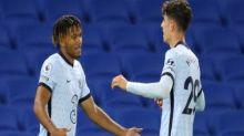 Premier League: James' stunner helps Chelsea beat Brighton; Wolves makes winning start against Sheffield