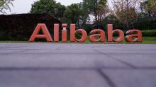Alibaba prices Hong Kong share offer at HK$176/share, raising $12.9 billion