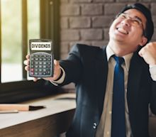 3 Dividend-Paying Tech Stocks to Buy Right Now