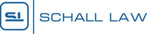 Law firm Schall announces that a class action lawsuit has been filed against Root, Inc.  and encourages investors with losses in excess of $ 100,000 to contact the firm