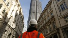 Homebuilder Pulls Out of 'Challenged'Central London Market