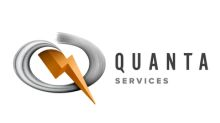Quanta Services Reports 2018 Fourth Quarter And Annual Results