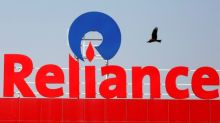 Reliance, BP to develop third gas project in India