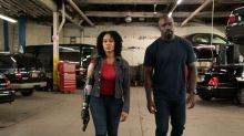 What Can Actually Kill Luke Cage?