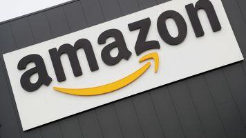 Amazon no venderá la mercancía de Redskins hasta que el equipo cambie su nombre