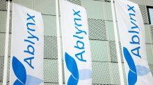 Born From Frozen Camel Blood, Ablynx Is $4.8 Billion Prize