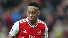Arsenal skipper Aubameyang is 'an important one to keep', says Toure