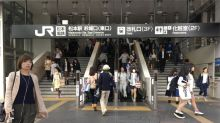 快新聞/新任署長歡迎會  日本神戶西警察署爆群聚感染 已有5名警官確診