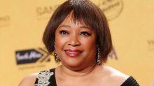 Nelson Mandela's daughter Zindzi dies aged 59
