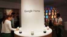 GE Appliances to get Google voice control option