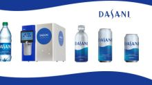 DASANI® Takes New Steps to Reduce Plastic Waste Through Increased Use of Recycled Materials, Expanded Package Innovation