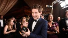 Eddie Redmayne Officially Offered Lead Role in'Harry Potter' Spinoff'Fantastic Beasts'