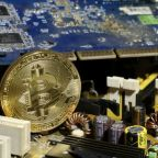 Bitcoin firms won't be included in Israel share indexes: regulator