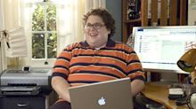 The Story Behind Jonah Hill's Dramatic Weight Transformations