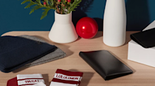 These under-$50 gifts from Lululemon are sure to win this holiday season