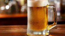 El consumo moderado de cerveza mejora el metabolismo