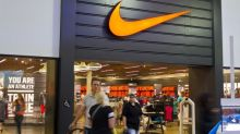 Top Research Reports for Nike, Bank of America & Chubb