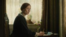 """""""A Quiet Passion"""", una clip dal film in esclusiva"""
