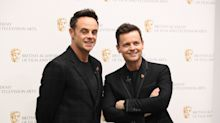 Ant and Dec to host virtual assembly for schoolchildren on pandemic concerns
