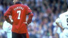Foot - ANG - Ces joueurs qui ont porté le numéro 7 à Manchester United