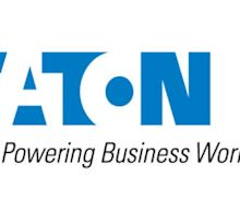 Eaton to Announce Second Quarter 2020 Earnings on July 29, 2020