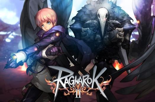 Ragnarok Online 2 shutting down in Southeast Asia