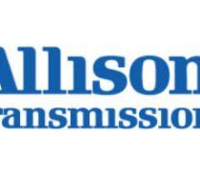 Allison Transmission Closes Offering of $1 Billion Aggregate Principal Amount of 3.750% Senior Notes Due 2031