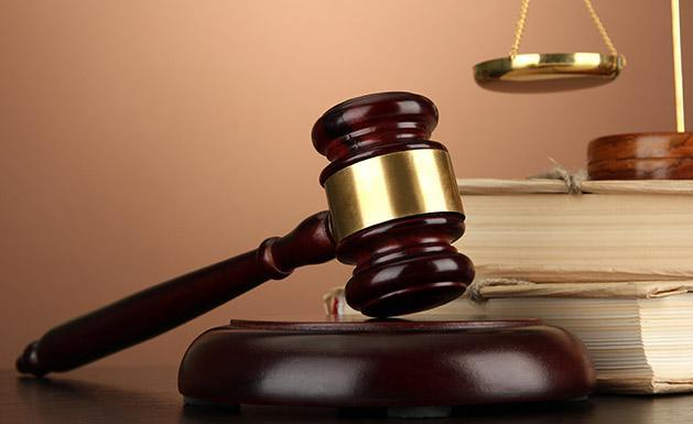 Judge rules US search warrants still apply to info stored overseas